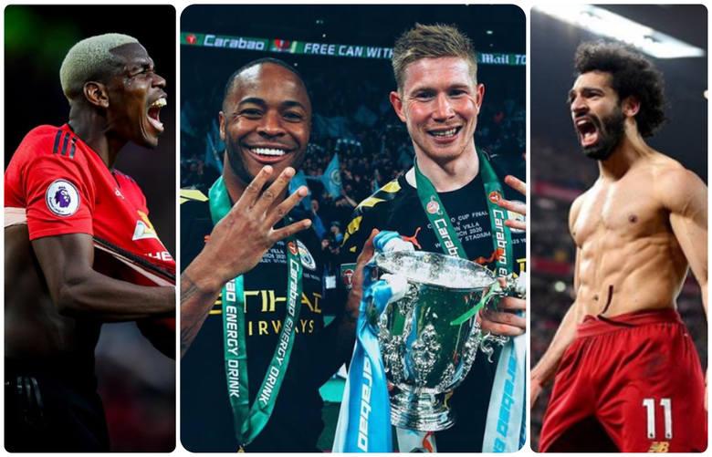 Do lig, które wznowiły rozgrywki po pandemii koronawirusa dołączyła Premier League. Najlepsza i najbogatsza liga świata jest w stanie skusić niemal każdego
