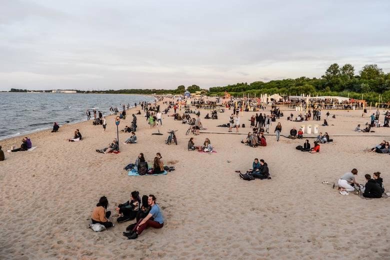 Polska Organizacja Turystyczna (POT) nawiązała współpracę z Mastercard, której celem jest wsparcie polskiej branży turystycznej i złagodzenie negatywnych