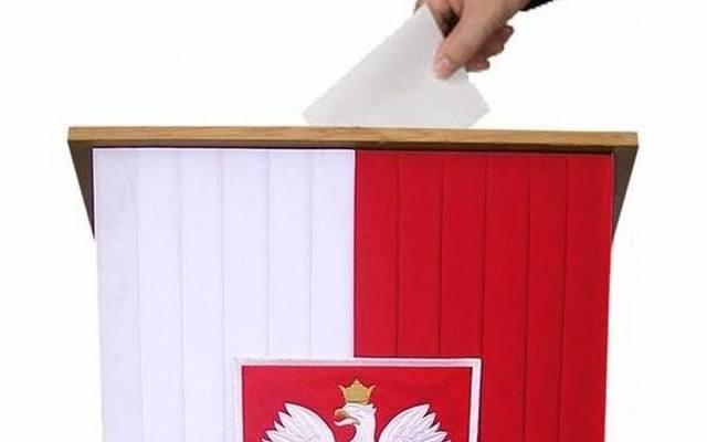 W niedzielę 13 października odbędą się wybory parlamentarne - do Sejmu i Senatu. Wśród nich jest skromna reprezentacja powiatu staszowskiego. Nasi kandydaci