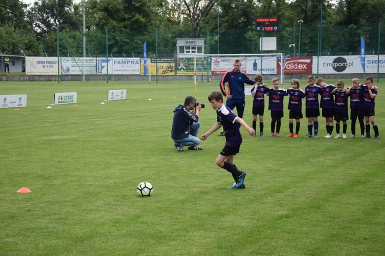 Puchar Prezesa Opolskiego Związku Piłki Nożnej.