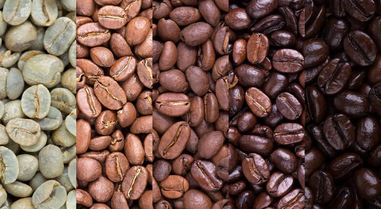 Prawie 80 proc. Polaków pije kawę! Wśród tych, którzy sięga po nią codziennie, większość spożywa 2-3 filiżanki małej czarnej. Ci, którzy raczą się nią