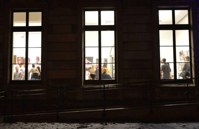 1000 Piegów - niezwykła wystawa fotograficzna Doroty Król - Rózgi w Skarżysku. Trzeba zobaczyć! (obejrzyj zdjęcia)