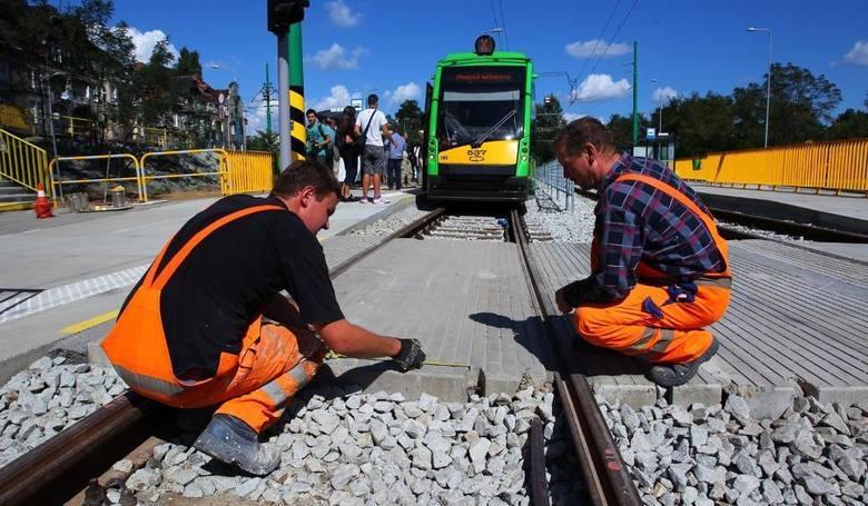24 miliony złotych planuje wydać w 2020 roku miasto Poznań na odnowę infrastruktury publicznego transportu zbiorowego. Plan remontów 2020 obejmuje prace