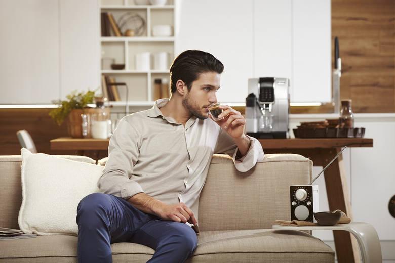 Jaki młynek do kawy? Młynek ceramiczny czy stalowy?