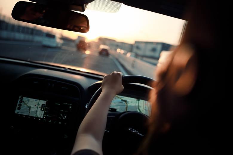 Barany cechują się nerwowością i niecierpliwością. To nie są dobre cechy dla kierowców. Osoby spod tego znaku zodiaku często przekraczają dozwoloną prędkość,