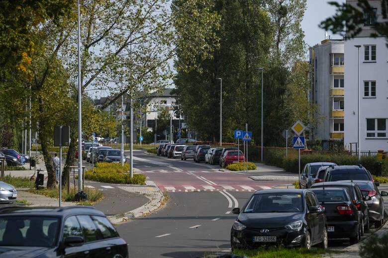 Pewna formuła kierowania sprawami miasta powoli się kończy – ocenia wybory do rad okręgów toruński socjolog prof. Dominik Antonowicz