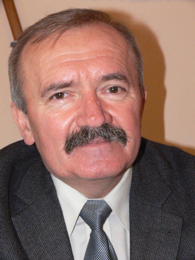 Posłowie PiS chcą zwiększyć eksport polskiej wódki. Eksport wyrobów spirytusowych miałby zmniejszyć ich spożycie w Polsce