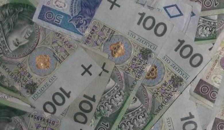 Gmina i Miasto Grójec ma już gotowy projekt budżetu na nowy, 2021 rok. Aktualnie opiniują go radni, głosowanie nad uchwałą ma nastąpić pod koniec grudnia.