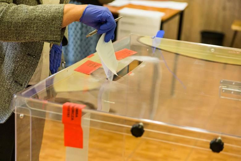 Wybory po nowemu? PiS szykuje zmiany w kodeksie wyborczym