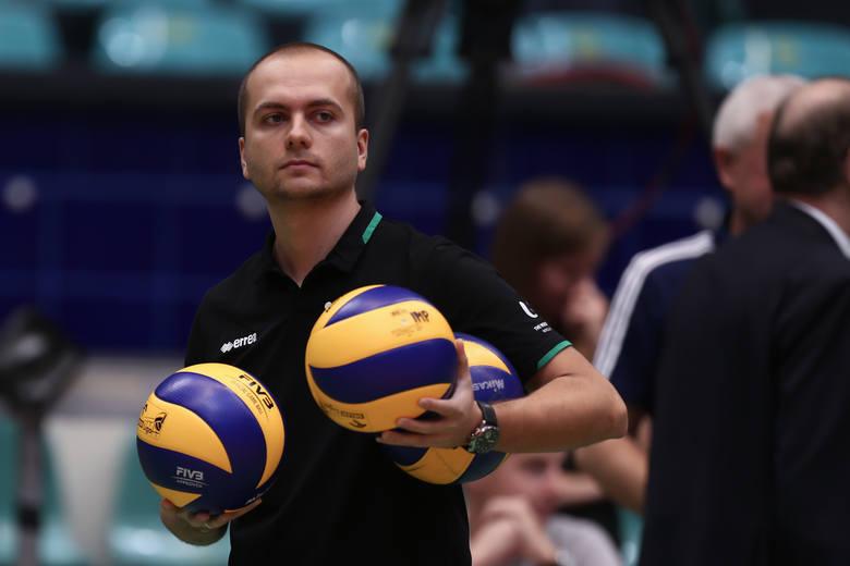 Impel Wrocław wznawia treningi. Inna drużyna, inne cele