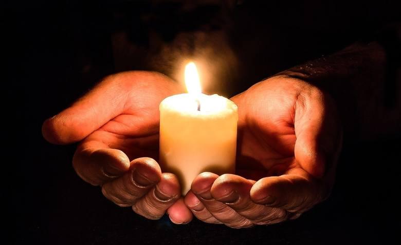Wspominamy zmarłych z powiatu grójeckiego. Odeszli na zawsze, trwają w naszej pamięci. W Święto Wszystkich Świętych, jak zwykle publikujemy nazwiska