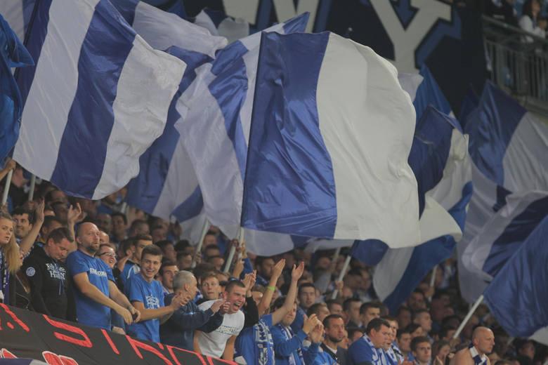 W piątek, 8 lutego w piłkarskiej Lotto Ekstraklasie rozpocznie się wiosenna część rozgrywek, która potrwa do 19 maja. W tym czasie zostanie rozegranych