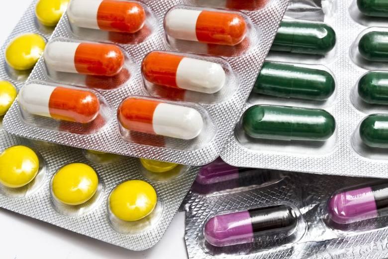 Lista leków refundowanych od 1.03.2019. Ministerstwo Zdrowia ogłosiło nową listę leków refundowanych. LISTA LEKÓW MARZEC 2019