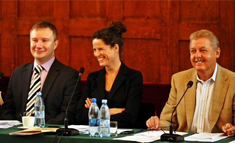 Sesja Rady Miasta Sopotu. Miasto będzie sądzić się z prokuraturą