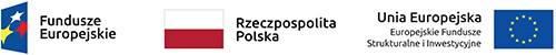 60 Sekund Biznesu: W Polsce 40 proc. reklam display jest blokowanych przez ad block