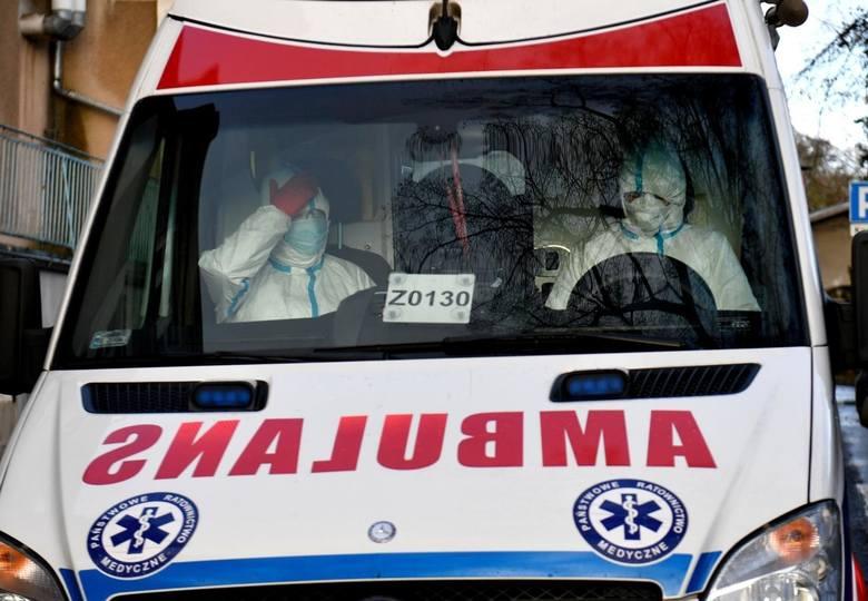 Państwowy Powiatowy Inspektor Sanitarny w Łodzi informuje o kolejnych przypadkach koronawirusa w łódzkich lokalach a także w kinach i w teatrze. Komunikaty