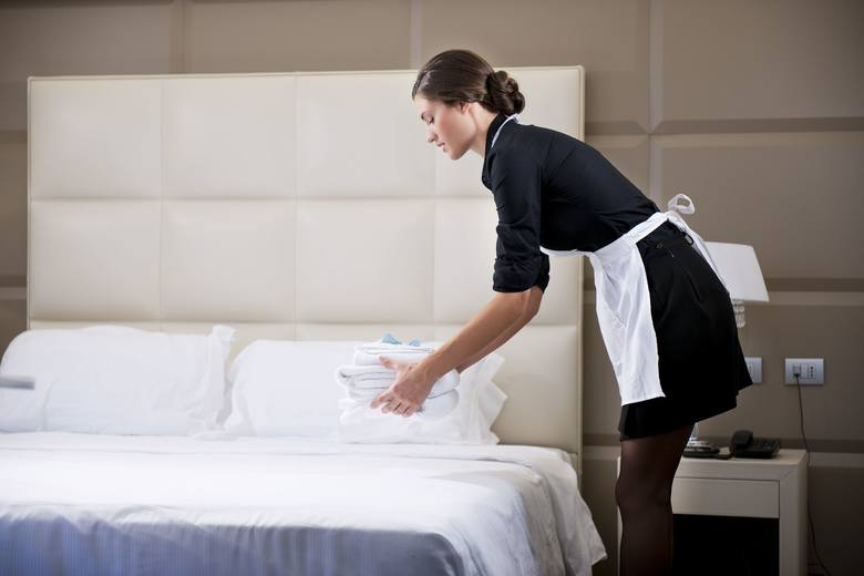 aparthotele i condohotele