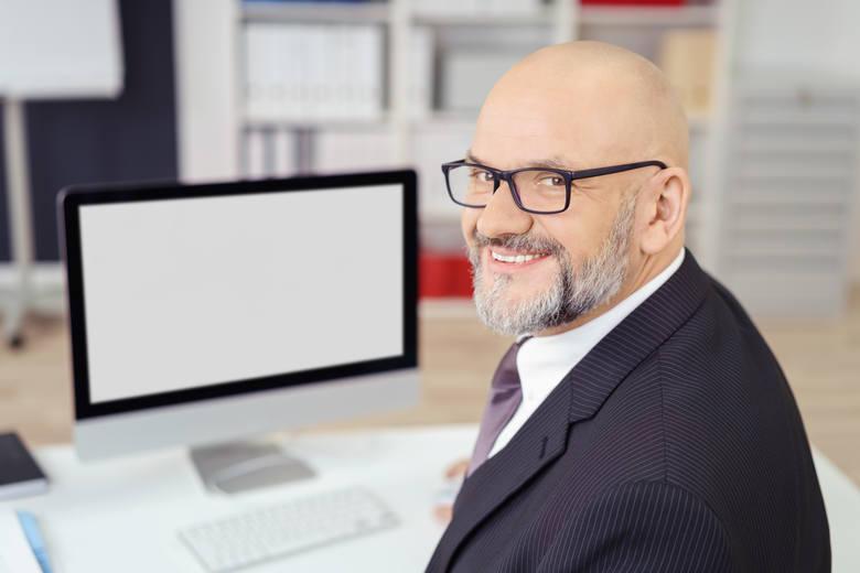 Andrzej Duda przedstawił nowy pomysł, mający zrewolucjonizować system emerytalny. To emerytura stażowa. Co to jest i kiedy wejdzie w życie?CZYTAJ DALEJ
