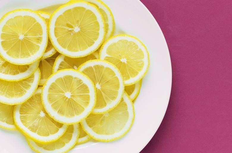 Według badań nawet 90 proc. zachorowań na nowotwory spowodowanych jest czynnikami zewnętrznymi, m.in. niewłaściwą dietą. Dlatego też warto już dziś,