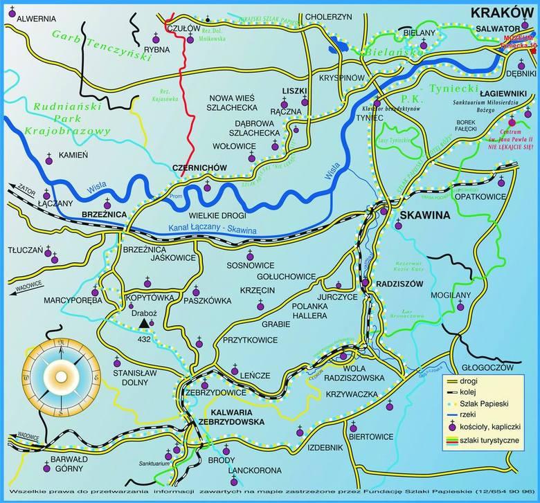 Strategia Rozwoju Powiatu Choszczeskiego na lata 2016-2030
