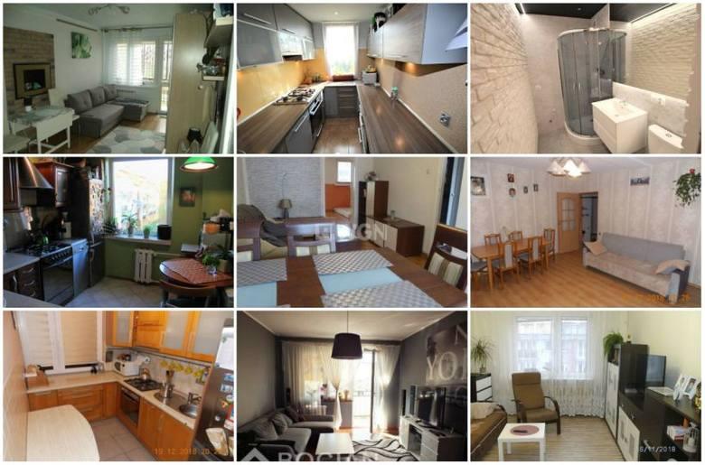 Porównaliśmy ceny mieszkań w Łodzi i miastach województwa łódzkiego. Zobaczcie, jakie są różnice i gdzie kupimy mieszkania najtaniej. Zobacz zdjęcia