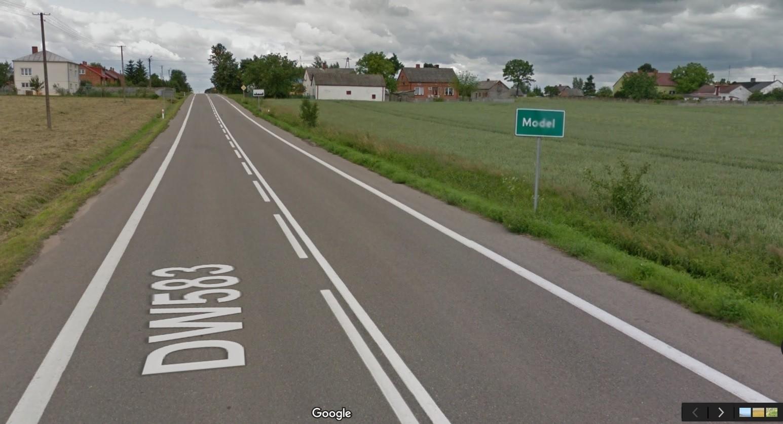 google maps with 40 Najsmieszniejszych Nazw Miejsc I Miejscowosci W Polsce Zdjecia Mapy 11909374 23115748 on 70493227 furthermore Details as well Details also 95147311 additionally Details.