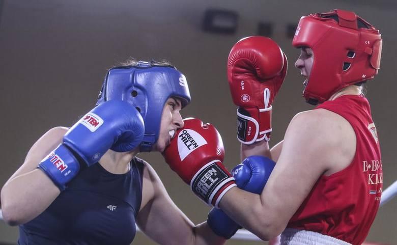 Mężczyźni (8)69 kg mężczyzn (3.08):1. Roniel Iglesias (Kuba)2. Pat McCormack (Wielka Brytania)3. Andriej Zamkowoj (Rosyjski Komitet Olimpijski) i Aidan