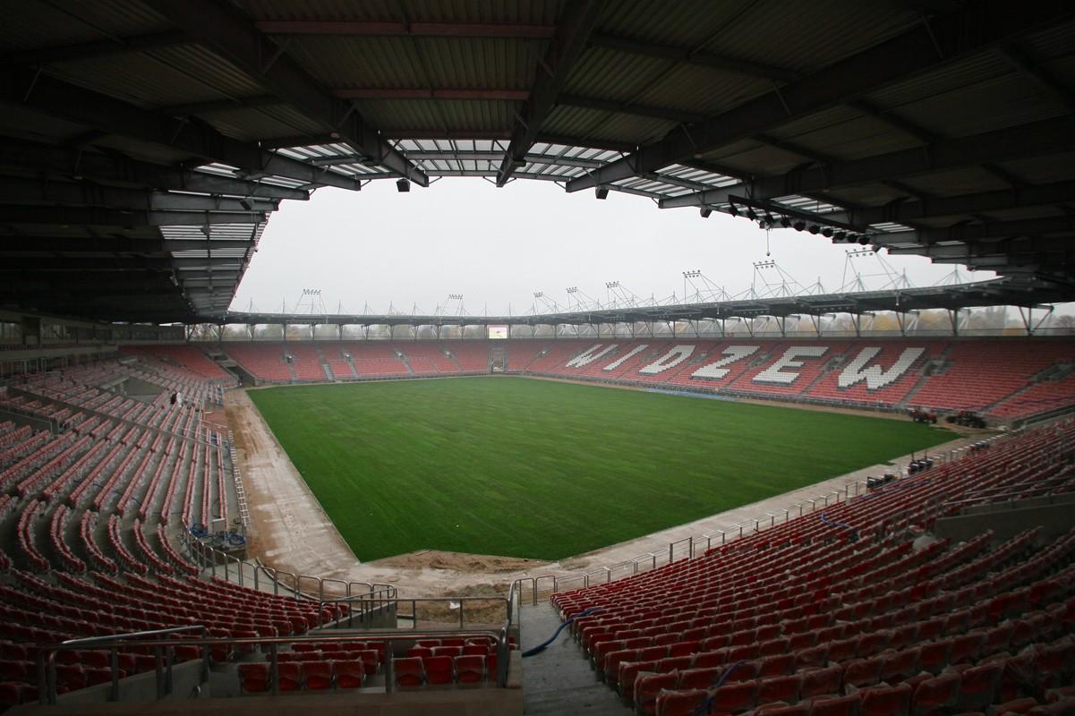 Image Result For Siatkowka Liga Narodow