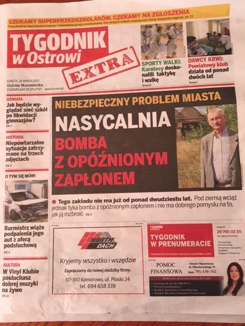 Kapela Ze Wsi Warszawa - Wykorzenienie
