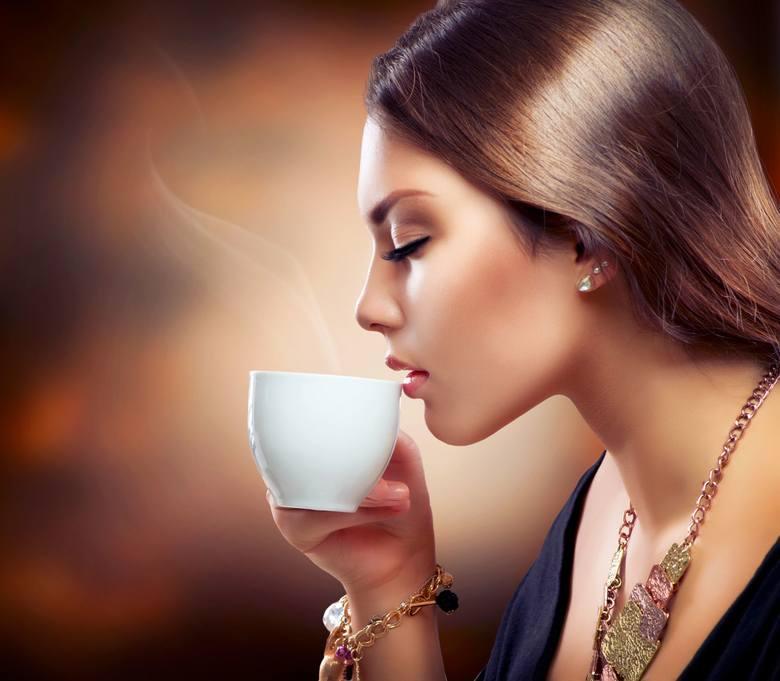 Kawa jest źródłem cennych przeciwutleniaczy, które pomagają chronić się przed wieloma chorobami. Dowodów na to przybywa, a dotychczas udowodniono, że