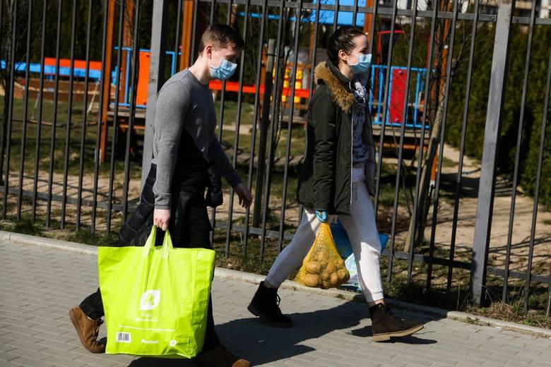 Budżety domowe Wielkopolan dość boleśnie odczują pandemię koronawirusa.