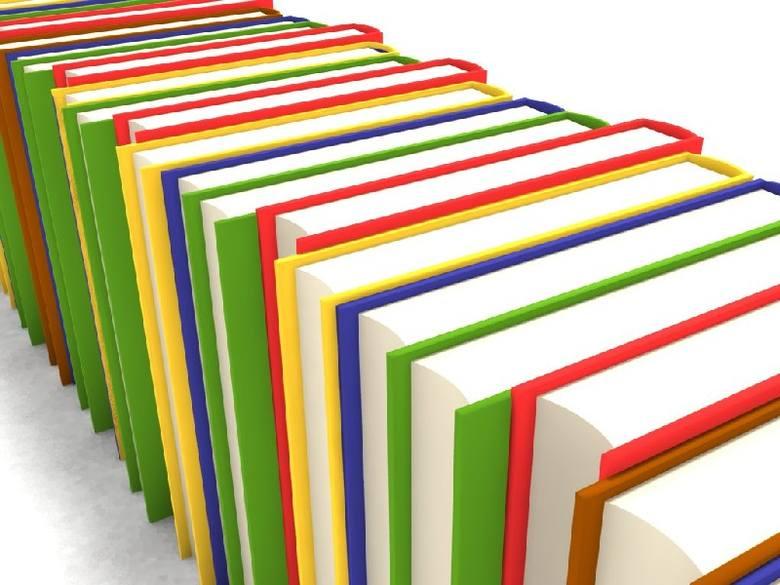 Sprawniejsze tempo czytania i rozumienia tekstu, poprawienie zdolności zapamiętywania, rozwijanie przedsiębiorczości to oferuje projekt