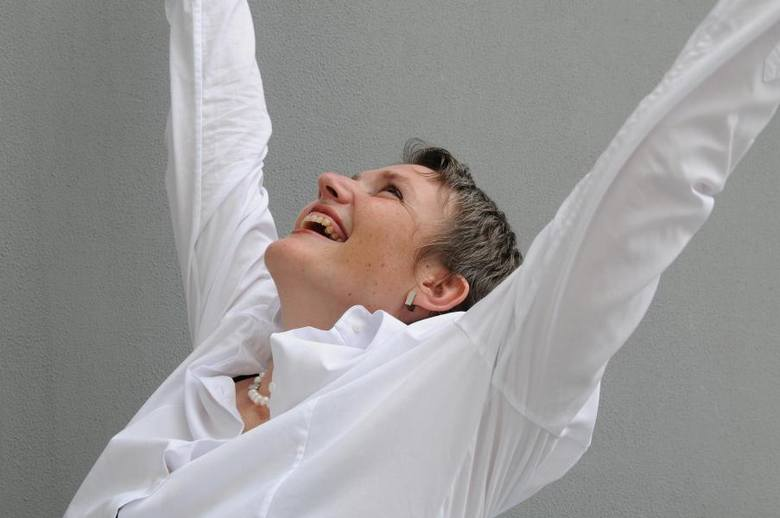 Czytelnicy wybrali Kobiety Przedsiębiorcze 2013