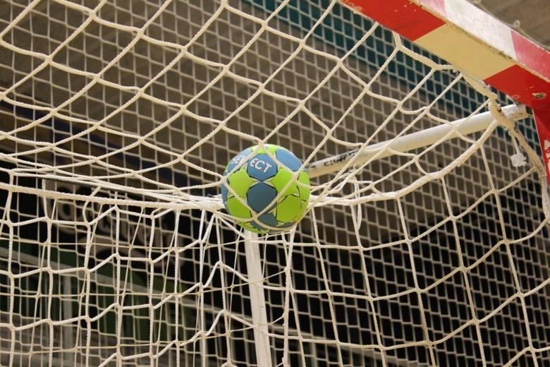 Piłka ręczna. W premierze Anilana zagra z Azotami Puławy