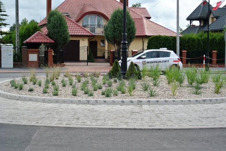 Ulica Ludowa przeszła remont. Kosztował ponad 5 mln zł