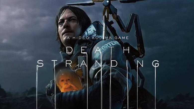 Najlepsze gry 2019 roku. Wybierali użytkownicy Metacritic [RANKING TOP 10]