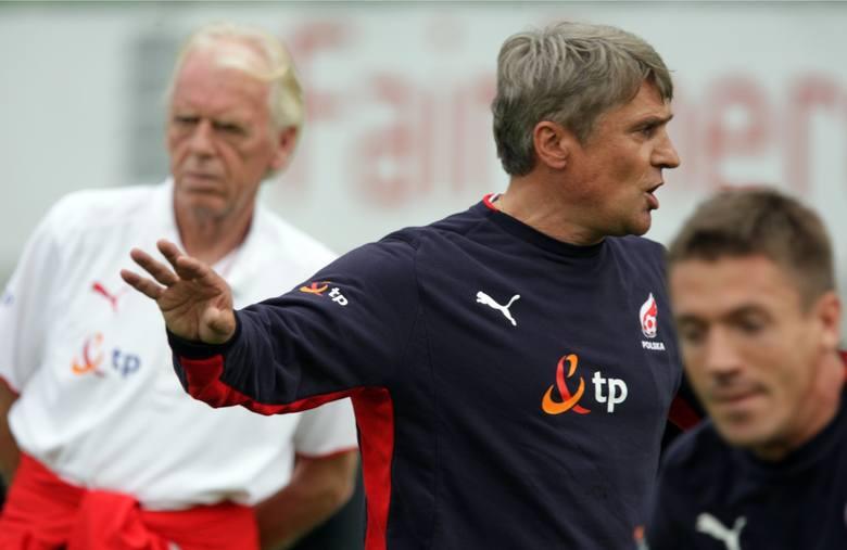 Potem bez większych sukcesów prowadził Zagłębie Lubin, Sandecję Nowy Sącz, Jagiellonię Białystok i ponownie Wisłę. W 2007 roku został asystentem Leo