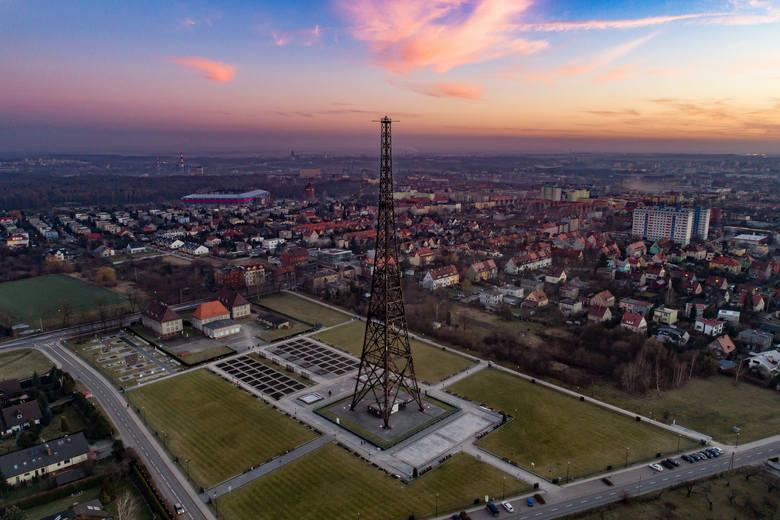 TOP 12 najmodniejszych osiedli w GliwicachZobacz kolejne zdjęcia. Przesuwaj zdjęcia w prawo - naciśnij strzałkę lub przycisk NASTĘPNE