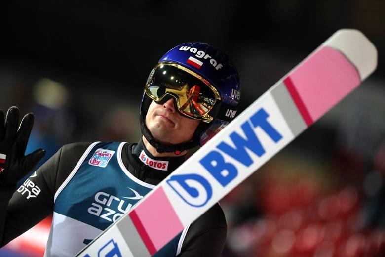 Skoki narciarskie. PŚ w Willingen 2019 online: Transmisja na żywo, wyniki, program, stream online [15.02.2019]