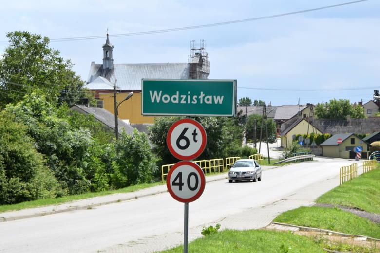 Wodzisław 1 stycznia 2021 roku znów będzie miastem. Od razu czekają go wielkie zmiany! Zobaczcie jakie (WIDEO, ZDJĘCIA)
