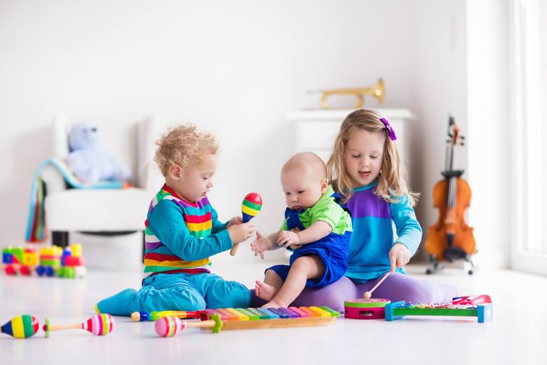 Program 500 plus nie ma trwałego wpływu na liczbę urodzeń. Ubiegłoroczny ich wzrost okazał się chwilowy.