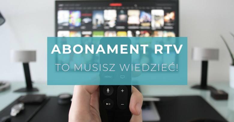 Wokół abonamentu RTV zrodziło się wiele kontrowersji. Zwłaszcza, że aktualne kary za jego niepłacenie są bardzo wysokie. Nie wszyscy zgadzają się z egzekwowaniem