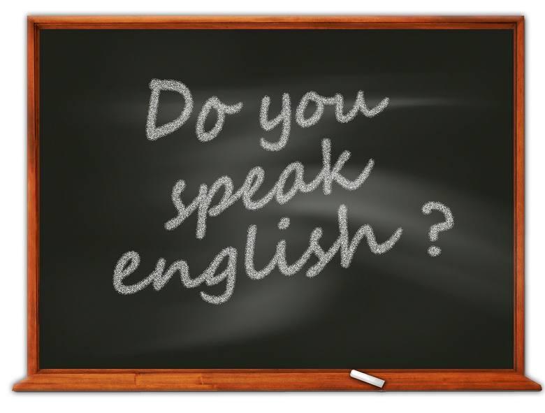 Matura 2020 z języka angielskiego na poziomie podstawowym - zobacz arkusz pytań i odpowiedzi.