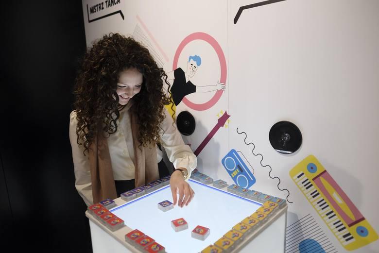 W piątek swoje podwoje otworzy Centrum Innowacyjnej Edukacji, czyli młodzieżowa część Młyna Wiedzy