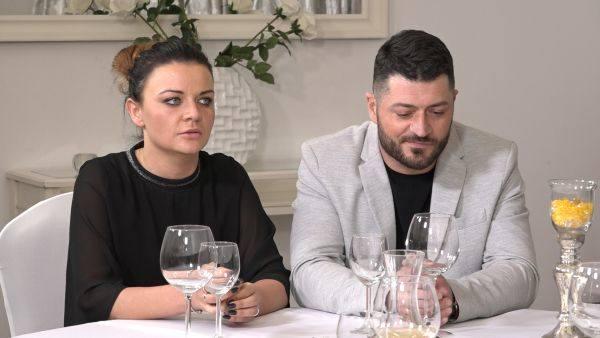 Na antenie telewizji TTV premiera wiosennej nowości, programu Zamiana żon. W każdym z odcinków widzowie zobaczą dwie rodziny, które na pewien czas zamienią