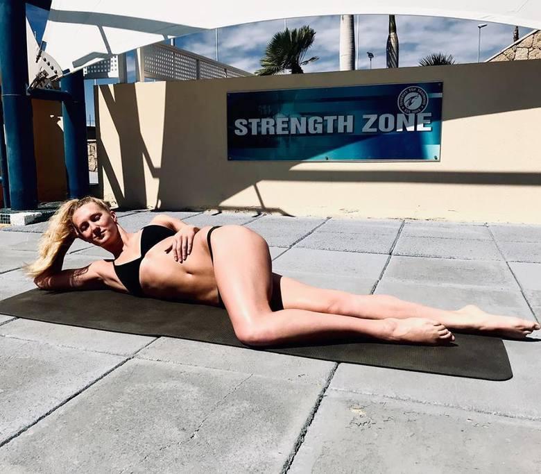 Kadra Narodowa Pływaków kończy właśnie zgrupowanie na Teneryfie, z którego poleci prosto na zawody Swim Open w Sztokholmie. To etap przygotowań do mistrzostw