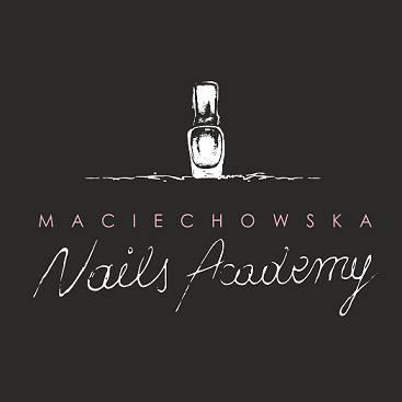 Studio Urody Maciechowska Nails Academy to istny raj dla kobiet!