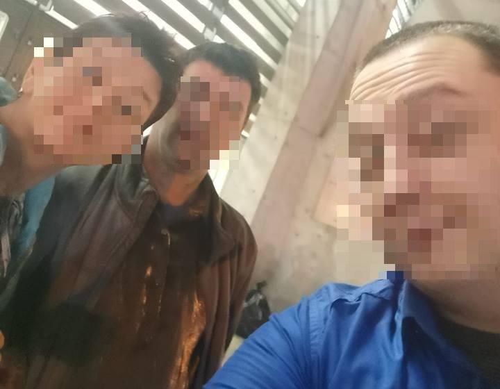 """18 listopada Urząd Skarbowy w Toruniu będzie licytował rzeczy patostreamera Daniela """"Magicala"""". Kto może kupić jego telewizor i playstation?"""