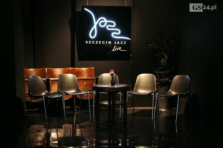 Festiwal Szczecin Jazz 2019. Kenny Garrett otworzy przyszłoroczną edycję festiwalu