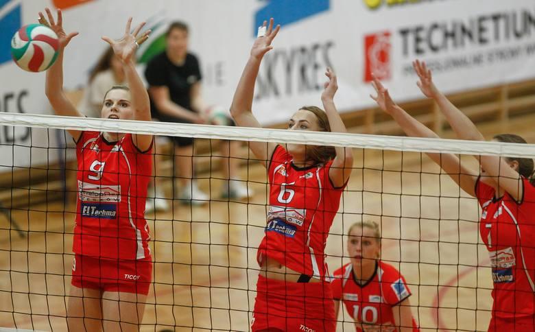 Developres SkyRes Rzeszów w sobotę rozpoczyna walkę w Turnieju Finałowym Pucharu Polski. Zobacz, jak wyglądały występy Developresu w Pucharze Polski
